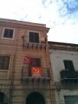 Communist Sicily.